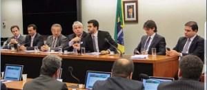 Bancada Federal destina mais de R$ 170 milhões em emendas para JP, CG e Governo do Estado; confira a lista