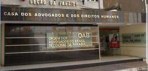 BASTIDORES: Debate da OAB em emissora de rádio de João Pessoa termina em muita confusão