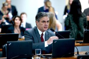 Câmara aprova projeto de Cássio que regulariza o pagamento Seguro–Defeso