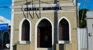 Reviravolta: Juíza suspende eleição de Geusa Ribeiro na Câmara de Cabedelo