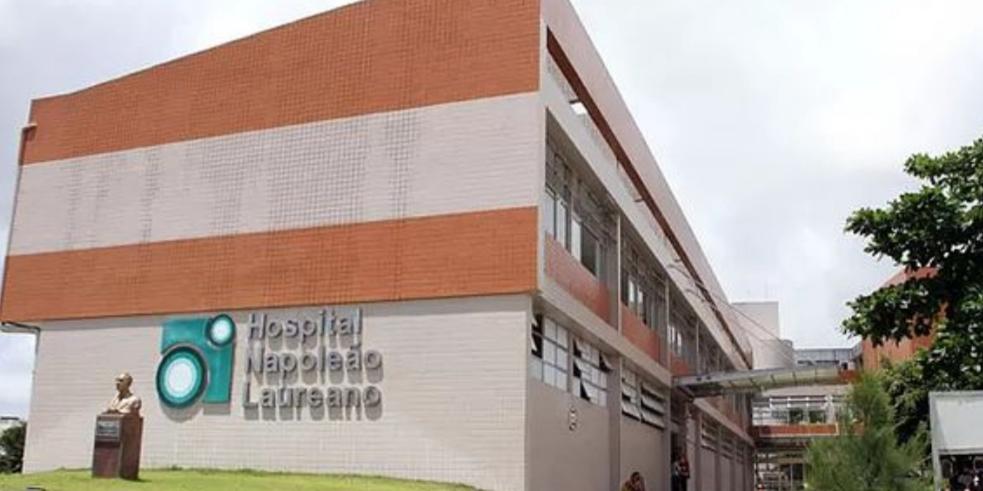 """Ministério Público se posiciona favorável à publicação de """"dados obscuros"""" do Hospital Laureano"""