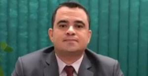 Prefeito de Cruz do Espírito Santo, Pedrito revela desejo de disputar Prefeitura de Santa Rita em 2020