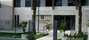 AUDITORIA: TCE aponta superfaturamento e várias irregularidades em contratos da Cruz Vermelha na PB