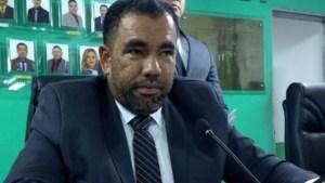 Justiça nega pedido da base de Noquinha para anular eleição de Kita para o próximo biênio