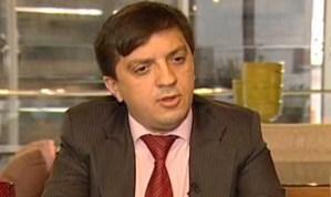 Superintendente do Incra anuncia normas para seleção de famílias para os assentamentos