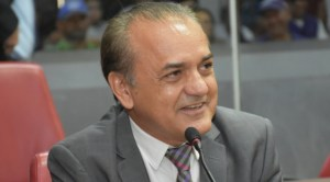 EXCLUSIVO: João Corujinha revela primeiros nomes da equipe na CMJP; confira