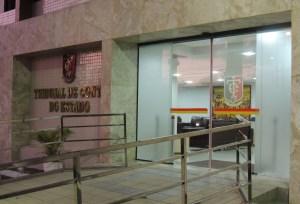 Ricardo usava dossiê para comprar apoio de conselheiros do Tribunal de Contas, aponta Ministério Público