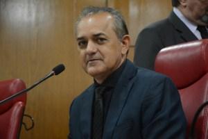 Futuro presidente da CMJP participa da Corrida do Bem e destaca importância social e humana do evento