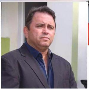 São José de Espinharas comemora 57 anos e prefeito destaca conquista do equilíbrio fiscal e financeiro