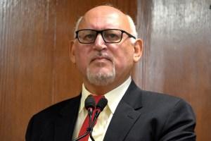 Marcos Henrique assume liderança da oposição na CMJP em 2019