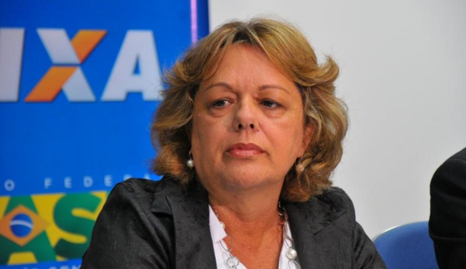 BASTIDORES: Socorro Gadelha deve retornar à Secretaria de Habitação de JP
