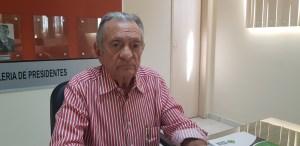 Presidente da Fundação Laureano rebate denúncias e coloca dados financeiros do hospital aberto à população