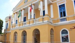 Dom Aldo e outros quatro sacerdotes são acusados de exploração sexual na Arquidiocese da PB