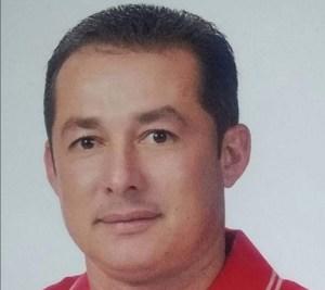 Reviravolta em Barra de Santa Rosa: Câmara Municipal tem novo presidente