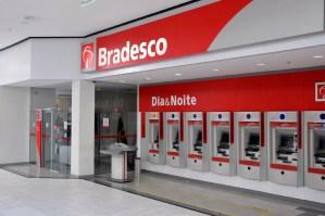 Bradesco disponibiliza Central Telefônica para orientar servidores da PMJP sobre abertura de conta-salário