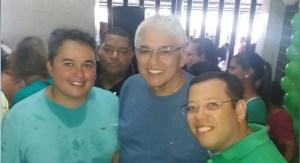 Força nacional do DEM impulsiona partido para protagonismo na Paraíba em 2020, avalia presidente de Bayeux