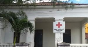 Presidente da PBPrev e diretor da PBGás rececebram quase R$ 1 milhão em repasses da Cruz Vermelha