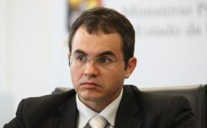 """Promotor confirma que agentes públicos são alvos da Operação Calvário: """"As coisas são imbricadas"""""""