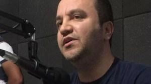 Ex-prefeito de Queimadas tem contas reprovadas e é multado em mais de R$ 255 mil