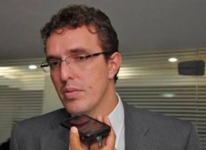 Waldson Souza é intimado por juiz de Bayeux para prestar esclarecimentos sobre suposta participação na cassação de Luíz Antônio