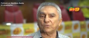 Prefeito de Patos alega crise financeira, mas nomeia esposa de deputado e irmã de vereador