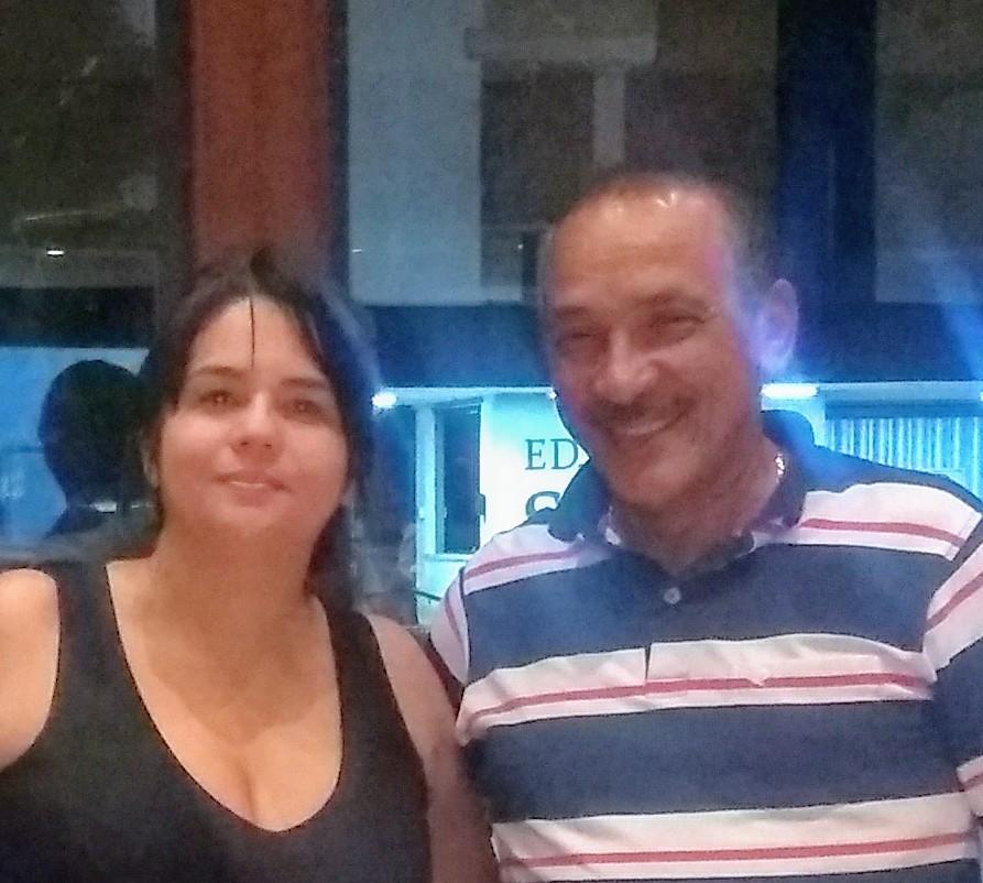 Eleições 2020: PSL reitera apoio a Karla Pimentel para disputar Prefeitura do Conde