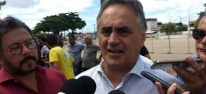 Operação Calvário: Após delação de Leandro Nunes, Cartaxo admite que PV pode acionar TRE