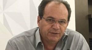 """Gregório Chaves anuncia rompimento político com o irmão, prefeito de Pocinhos, Cláudio Chaves: """"Não há mais comunhão"""""""