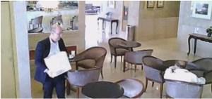 Operação Calvário: Justiça solta ex-assessor ligado a Livânia Farias, mas proíbe contato com outros suspeitos