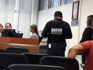 OPERAÇÃO CALVÁRIO: Advogado deixa defesa de Livânia; ex-secretária teria aberto o jogo e entregue esquema criminoso