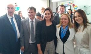 Na Paraíba, ministro da Cidadania confirma pagamento do 13° do Bolsa Família
