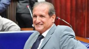 Blog do Anderson Soares antecipou ida de Hervázio Bezerra para Secretaria no Governo do Estado há dois meses; confira a matéria