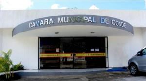 CONDE: Suplente de vereador pede cassação de Fernando Boca Louca por quebra de decoro parlamentar e corrupção