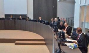 Notícia-crime contra prefeito de Santa Rita é arquivada pelo Tribunal de Justiça da Paraíba