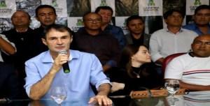 De saída do ninho tucano: Romero admite publicamente possibilidade de trocar o PSDB pelo PSD