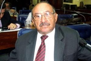 FiCHA SUJA: STJ nega recurso a Expedito Pereira e mantém condenação a ex-prefeito de Bayeux