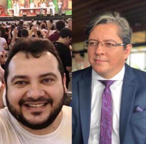 Por unânimidade, STJ concede Habeas Corpus a prefeito de Tavares e determina retorno ao cargo
