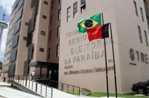 Esperando julgamento há quatro anos, Aije do Empreender ajuda a colocar PB entre as justiças mais lentas do Brasil