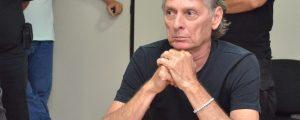Operação Xeque-Mate: defesa de Roberto Santiago impetra Habeas Corpus no STJ