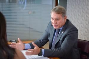Operadora economiza mais de R$ 38 milhões com cortes de contratos para garantir sustentabilidade