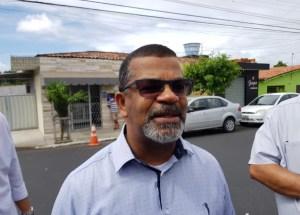 Apesar de mudanças em Secretaria ocupada pelo PRB, partido reafirma que continua na base de Cartaxo
