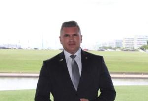 Fogo amigo: Julian Lemos diz que Efraim Filho divulgou números falsos sobre gastos com mandato
