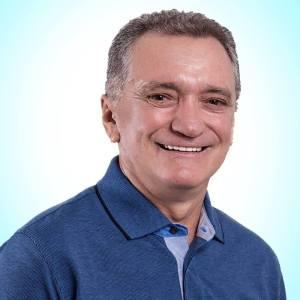 AGORA É LEI: governador sanciona projeto do deputado Galego Souza que garante que irmãos estudem na mesma escola