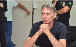 Ministério Público apresenta 5ª denúncia contra Leto, Roberto Santiago e outros 12
