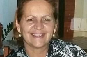 Após audiência de custódia, assessora de Gilberto Carneiro é encaminhada para o presídio Júlia Maranhão
