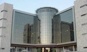 Justiça determina que vereadores do Conde, acusados de corrupção, cumpram prisão domiciliar