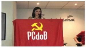 BASTIDORES: Com incorporação do PPL ao PCdoB, Helton Renê deve deixar Partido Comunista