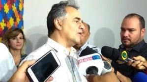 Fake News: Cartaxo desmente informação sobre possível audiência com João Azevêdo especulada por setores da imprensa; veja o vídeo