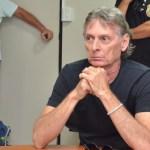 Xeque-Mate: Fachin nega pedido da defesa de Roberto Santiago para acesso a procedimentos sigilosos