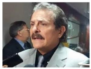 Tião Gomes garante que Conselho de Ética vai apurar uso de veículo locado pela ALPB durante protesto, caso seja acionado